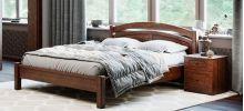 Поради з вибору і купівлі ліжка - 5 основних моментів