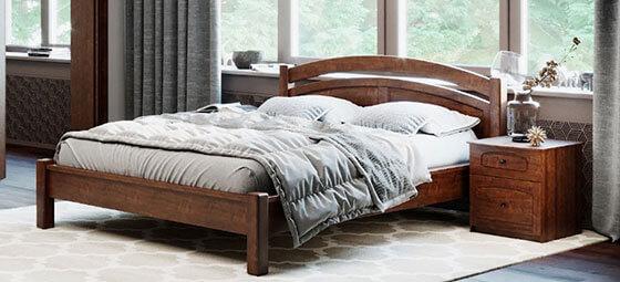Советы по выбору и покупке кровати - 5 основных моментов