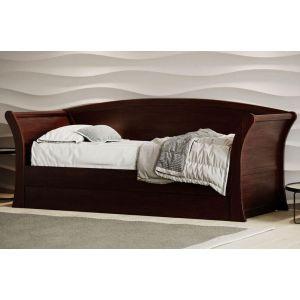 Кровать Адриатика 90 см * 190 или 200 см