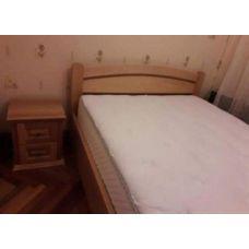 Кровать Ассия