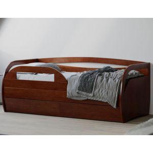 Ліжко Баварія