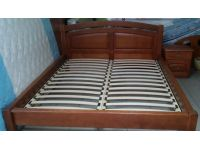 Ліжко Фантазія 200 см * 190 або 200 см