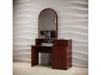 Туалетний стіл з дзеркалом Фантазія