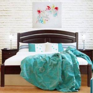 Ліжко Фантазія