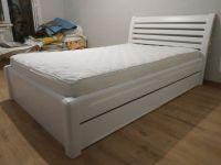 Ліжко Фіджі