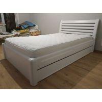 Ліжко Фіджі 90 см * 190 або 200 см
