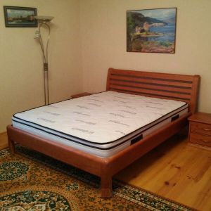 Кровать Фиджи 180 см * 190 или 200 см