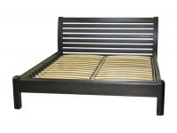 Ліжко Фіджі 160 см * 190 або 200 см
