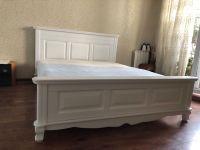 Кровать Гармония 180 см * 190 или 200 см