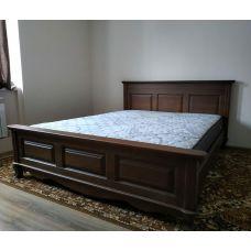 Ліжко Гармонія 160 см * 190 або 200 см