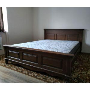 Кровать Гармония 160 см * 190 или 200 см