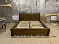 Ліжко Грація