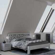 Ліжко Італія