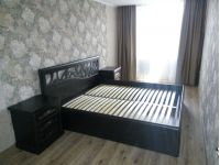 Ліжко Італія 90 см * 190 або 200 см