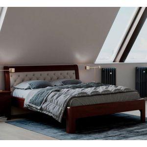 Ліжко Княжна 160 см * 190 або 200 см