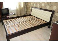 Кровать Княжна 100 см * 190 или 200 см