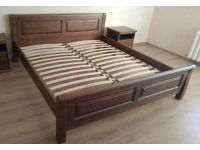 Кровать Лана 100 см * 190 или 200 см
