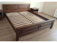 Ліжко Лана 200 см * 190 або 200 см