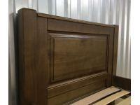 Кровать Ланита 90 см * 190 или 200 см