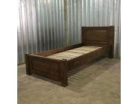 Кровать Ланита