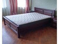 Кровать Ланита 150 см * 190 или 200 см