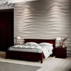 Кровать Ланита 100 см * 190 или 200 см