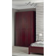Шкаф Ланита 3х дверный