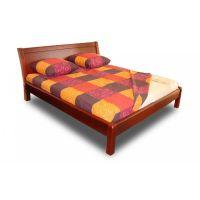 Ліжко Лаура 90 см * 190 или 200 см