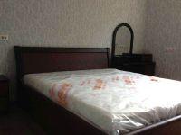 Ліжко Лаура 150 см * 190 или 200 см