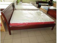 Ліжко Лаура