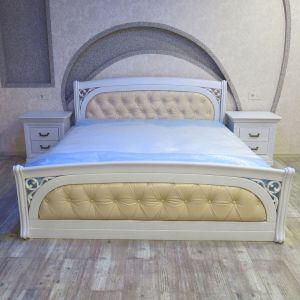 Ліжко Лексус Люкс 100 см * 190 або 200 см