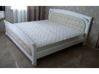 Ліжко Лексус Люкс 200 см * 190 або 200 см