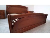 Ліжко Лексус