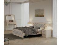Кровать Лексус Люкс 150 см * 190 или 200 см