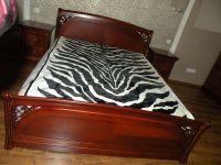 Ліжко Лексус 150 см * 190 або 200 см