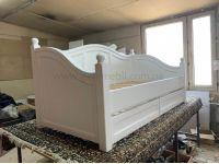 Кровать Прованс с ящиками