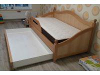 Ліжко Прованс