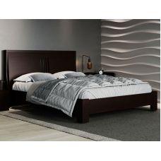 Кровать Рио