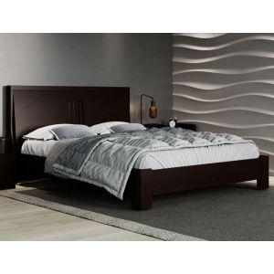 Кровать Рио 90 см * 190 или 200 см