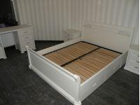 Кровать Шопен 140 см * 190 или 200 см