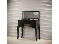Туалетный стол с зеркалом Шопен