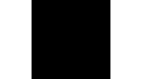 Тумбочки приліжкові - каталог меблевої фабрики Genmebli
